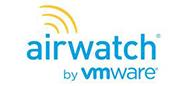 airwatch