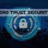 How organizations can implement Zero Trust security